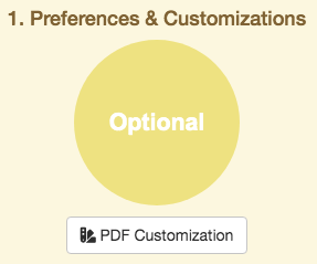 optional_preference_customization_Web