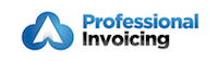 Professional Invoicing Support